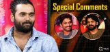 choreographer-raghu-comments-on-prabhas-bunny