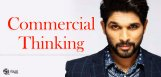 allu-arjun-vikram-kumar-movie-updates