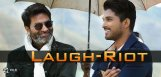 allu-arjun-trivikram-movie-in-comedy-genre