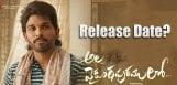 ala-vaikuntapuramlo-release-date