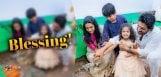 allu-arjun-new-house-bhoomi-puja