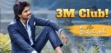 As-Expected-Allu-Arjun-Joins-The-Club