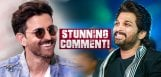 Hrithiks-Stunning-Comment-About-Allu-Arjun