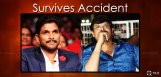 allu-arjun-boyapati-srinu-survives-lift-accident