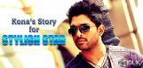 Kona-Venkat-story-for-Allu-Arjun-Movie