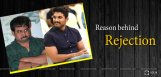 reason-behind-allu-arjun-lingusamy-project-break