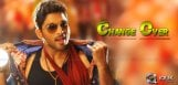 hero-allu-arjun-to-do-a-small-film-with-vn-aditya