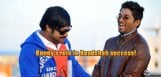 Allu-Arjun039-s-hand-in-Baadshah-success