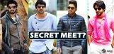 allu-arjun-secret-lunch-meet-with-prabhas