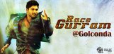 Allu-Arjun039-s-Race-Gurram-shooting-at
