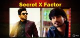 discussion-on-allu-arjun-raj-tharun-films