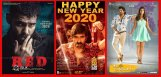 Upcoming-Movies-In-2020-Release-New-Year-Posters