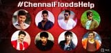 telugu-heroes-donated-cash-for-chennai-floods
