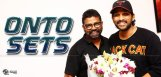 allu-arjun-sukumar-new-movie-soon-sets