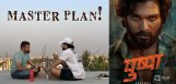 bunny-convinced-with-sukumar-master-plan