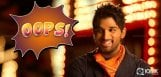 Allu-Arjun-Embarrassing-Tongue-Slip-in-Race-Gurram