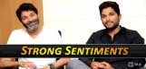 same-kind-of-sentiment-for-trivikram-and-bunny