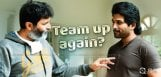 allu-arjun-trivikram-team-up-again-fourth-time