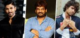 FIGHTER-Allu-Arjun-out-and-Vijay-In