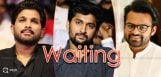 bunny-nani-sai-dharam-waiting-for-a-hit
