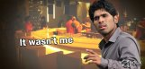 Allu-Sirish-turn-to-hit-headlines-