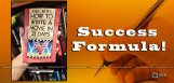 allu-sirish-reading-a-book-on-story-writing-news