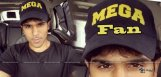 allu-sirish-latest-image-exclusive-details