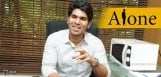allu-sirish-living-alone-details