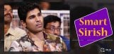 discussion-on-allu-sirish-new-look