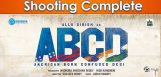 allu-sirish-movie-abcd-shooting-complete
