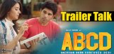 allu-sirish-abcd-movie-trailer-talk