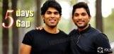 Allu-brothers-audio-gala