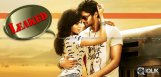 vv-vinayak-alludu-seenu-receives-positive-talk