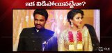 latest-updates-on-vijay-amala-paul-divorce-issue