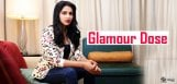 amala-paul-latest-pictures-