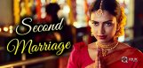 amala-paul-second-marriage