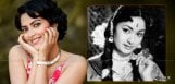 amala-paul-missed-mahanati