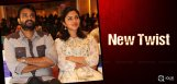 latest-twist-in-amala-paul-vijay-separation