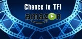 telugu-film-rights-on-amazon-details