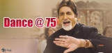 amitabhbachchan-dance-in-thugs-of-hindustan