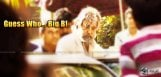amitabh-bachchan-new-look-for-shamitabh-film