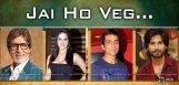 amitabh-shahidkapoor-sunnyleone-vegetarianism