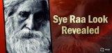 amitabh-bachchan-look-in-syeraa-revealed-