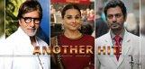 amitabh-bachchan-new-film-with-nawazuddin