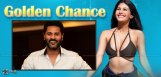 amyra-dastur-grabs-a-chance-with-prabhudeva