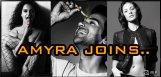amyra-dastur-mental-hai-kya-full-details-