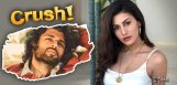 Amyra-Dastur-Crush-On-Rowdy-Hero