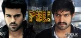 The-Quest-for-PULI-JrNTR-Charan