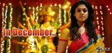 Anamika-will-open-in-Theaters-in-December