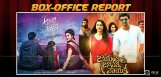 tollywood-movies-boxoffice-report